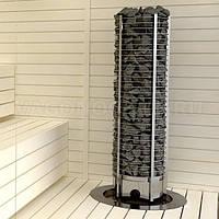 Банная печь sawo Sawo Tower TH5 80NS