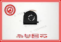 Вентилятор DELL MF60100V1-C010-G99