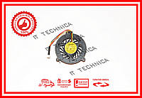 Вентилятор FUJITSU ESPRIMO U9200 3pin оригинал