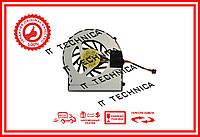 Вентилятор HP Pavilion DV6-3000, DV6-4000, DV7-4000 (606729-001, DFB552005M30T, FALX000EPA) ОРИГИНАЛ