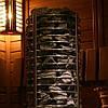 Печь sawo Tower Heater TH6-120N