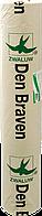 Пароизоляционная пленка Den Braven 2 х 50м / 0,20мм