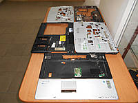 Корпус для ноутбука Acer Fujitsu Siemens бу