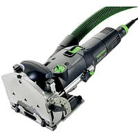 Фрезер Festool DF 500 Q-Set