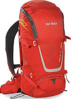 Легкий рюкзак 30 л Skill 30 Tatonka TAT 1480.015, цвет Red (красный)