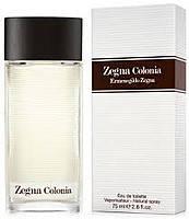 Духи Ermenegildo Zegna Zegna Colonia 100 ml(зегна)