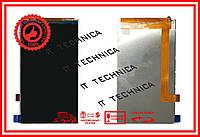 Матрица 107x60mm 25pin FPC-Y83300 V03