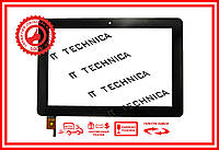 Тачскрин Prestigio MultiPad 4 PMP5101D3G_QUAD Черн