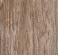 Плитка LVT Forbo Effekta 0,35 3011P Washed Pine ST