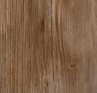 Плитка LVT Forbo Effekta 0,35 3012P Golden Pine ST