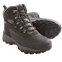 Мужская зимняя обувь Kodiak  40 мороза