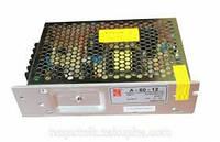 Блок питания для светодиодной ленты 60Вт