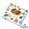 Конфеты Jelly Belly 20 Flavors Gift Box (240g)