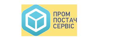 "ООО Фирма ""Промснабсервис"""