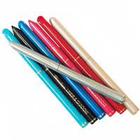 Контурный карандаш 2 в 1