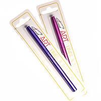 Механический карандаш для глаз и губ