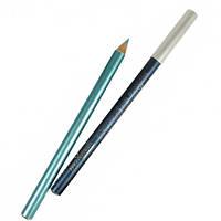 Мягкий карандаш для глаз и губ