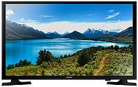 Телевизор Samsung UE-32J4000 HD, 100Gz