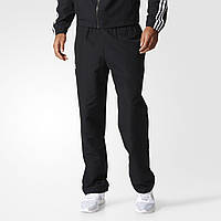 Мужские брюки Adidas Performance Essentials Stanford 2.0 (Артикул: BS2884), фото 1