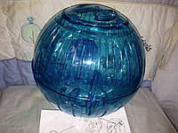 Прогулочный шар(шиншиллы,крысы,дегу), фото 1