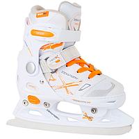 Детские раздвижные коньки Tempish Neo-X Ice Girl 37-40