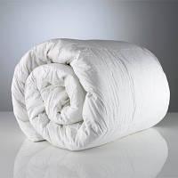 Одеяла в упаковке от производителя ( Aloe Vera) 200*220 см