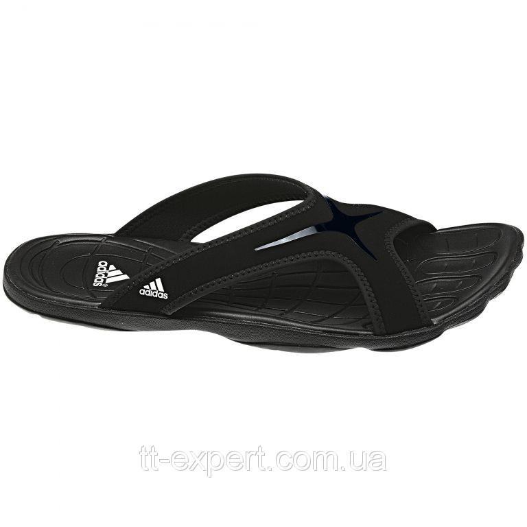 Мужские шлепанцы adidas Adipure (Артикул: V21529)
