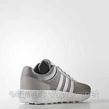 Кроссовки Adidas Neo CLOUDFOAM RACE B74719, фото 2