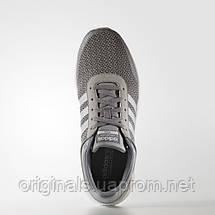 Кроссовки Adidas Neo CLOUDFOAM RACE B74719, фото 3