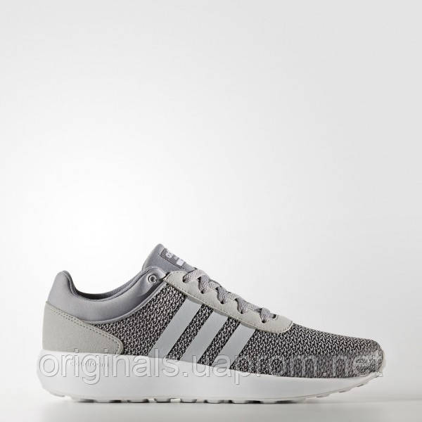 Кроссовки Adidas Neo CLOUDFOAM RACE B74719