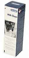 Средство для очистки от молока DeLonghi SER3013