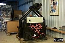 Ремонт, монтаж и обслуживание холодного и горячего упрочнения в производстве стеклотары