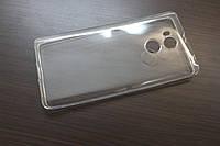 Силиконовый чехол для Xiaomi Redmi 4 Pro