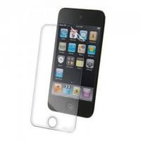 Купить защитную пленку для IPhone 4