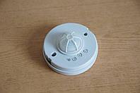 Датчик включения света на движение (PIR Sensor ZM12010 1100W)