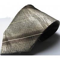 Мужской шелковый галстук стандартный Schönau - 136