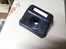 Уплотнитель топливной горловины Ваз 2101 БРТ