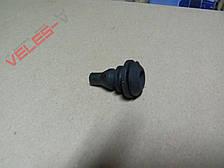 Опора воздушного фильтра Калина Ваз 1117, 1118, 1119 БРТ