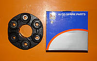 Эластичная муфта DP Group B 3332 Ford Sierra Scorpio 1987-1994