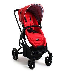 Прогулочная коляска Valco Baby Snap 4 Ultra