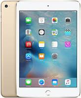 Apple iPad mini 4 Wi-Fi + LTE 32GB Gold (MNWG2)