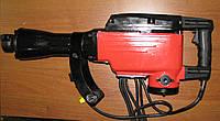 Отбойный молоток Edon ED-110A