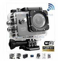 Экшн камера SJ4000 WI-FI FULLHD 1080P