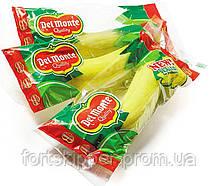 Бо пакувальник бананів 4200 упак/год Mondial Pack Baby Flow