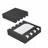 Микросхема G1577  1577 QFN (LCD TV)