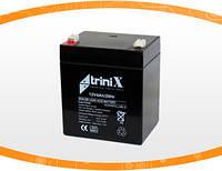 Аккамулятор Trinix 4Ач 12В