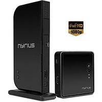 Беспроводной передатчик HDMI NYRIUS ARIES Home NAVS500