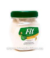 Натуральный сахарозаменитель ФитПарад №7, банка 180 г