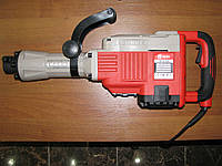 Отбойный молоток Edon ED-95A
