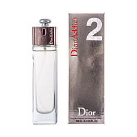 Christian Dior addict 2 100ml